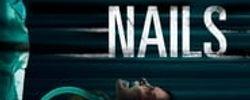 Nails online