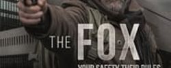 The Fox online