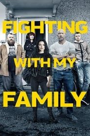 Fighting with My Family Full online