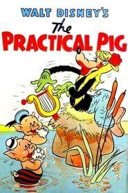 Le Cochon Pratique