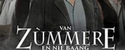 Van Zùmmere en nie Baang online