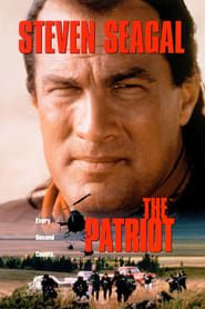 The Patriot Full online