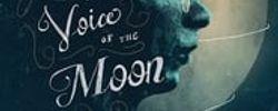 La voce della luna online