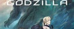 Godzilla : La planète des monstres online