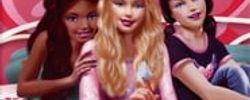 Le Journal de Barbie online