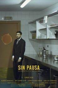 Sin pausa streaming