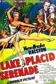 Lake Placid Serenade streaming