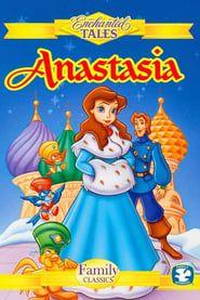 Anastasia streaming