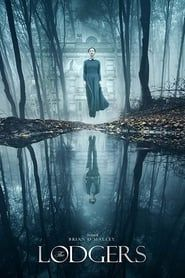 The Lodgers streaming