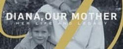 Diana, notre mère : sa vie et son héritage online
