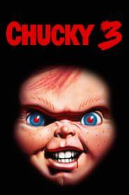 Chucky 3 1992