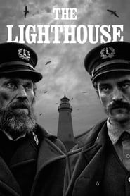 The Lighthouse 2010