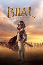 Bilal: La Naissance d'une légende