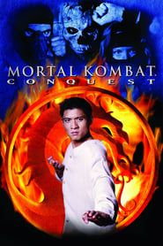Mortal Kombat : Conquest