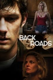 Back Roads Full online