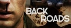 Back Roads online