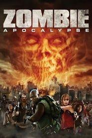 2012: Zombie Apocalypse 2011