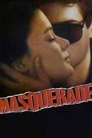 Masquerade streaming