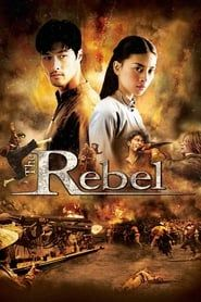 The Rebel streaming