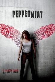 Peppermint streaming vf