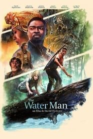 L'Homme de l'eau
