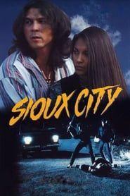 Sioux City