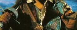 D'Artagnan online