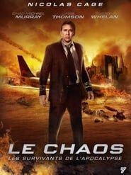 Le Chaos 2015