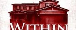 Within (Dans les murs) online