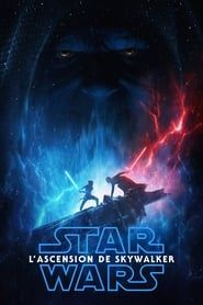 Star Wars : L'Ascension de Skywalker 2019