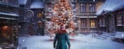 Snekker Andersen og Julenissen - Den vesle bygda som glømte at det var jul online