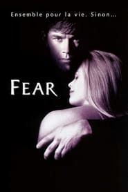 Fear streaming