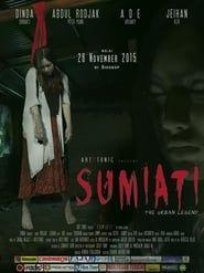 Sumiati: The Urban Legend streaming