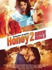 Honey 2, Dance Battle
