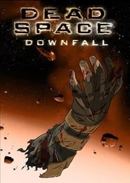 Dead Space : Downfall streaming