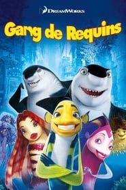 Gang de Requins 2004