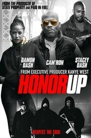 Honor Up streaming
