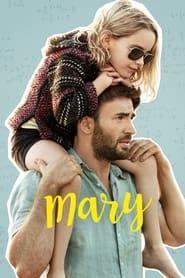 Mary 2017