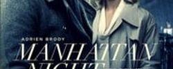 Manhattan Nocturne online