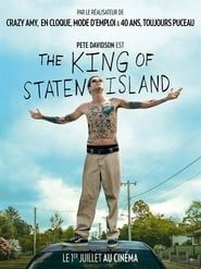 The King of Staten Island 1995