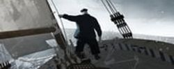 Age of Sail online