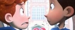 In a Heartbeat online