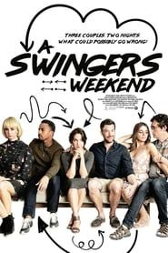 A Swingers Weekend streaming vf