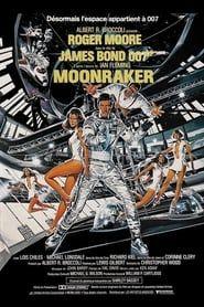 Moonraker 1978