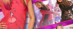 Isabelle Dances Into the Spotlight online