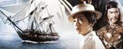 Le Marin des mers de Chine online