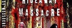 Camp Hideaway Massacre online