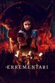 Errementari : le Forgeron et le Diable