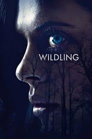 Wildling streaming vf