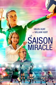 The Miracle Season streaming